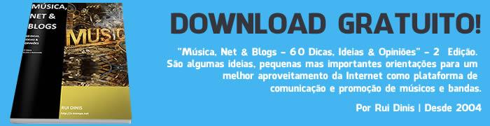 downloadebook