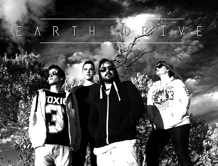 earthdrive15