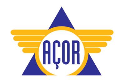 ed_acor