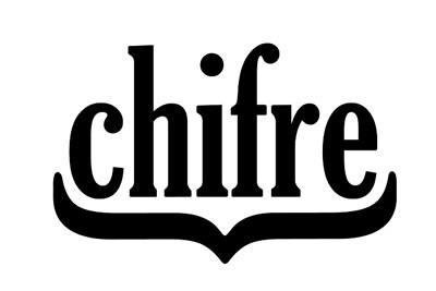 ed_chifre