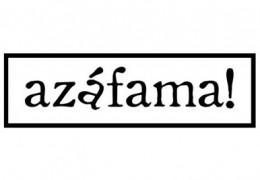 Azáfama