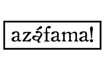 edit_azafama