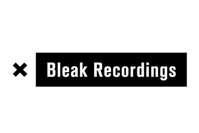 edit_bleak_recordings