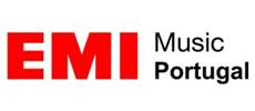 EMI Portugal