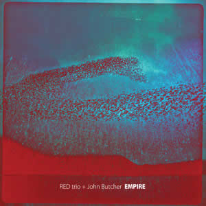capa de empire