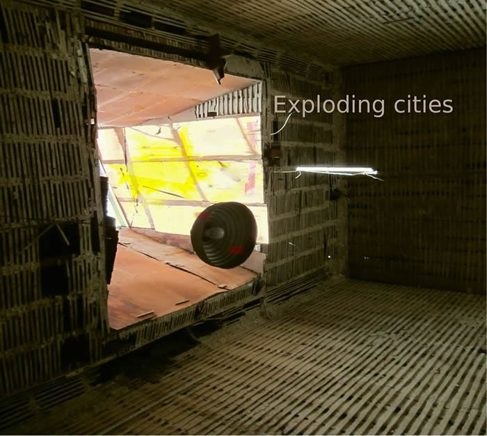 explodingcities