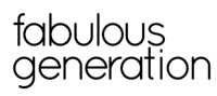 Fabulous Generation