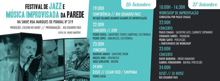 festival_parede