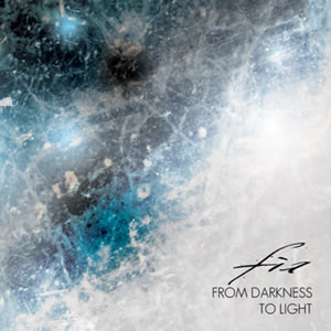 capa de From Darkness to Light