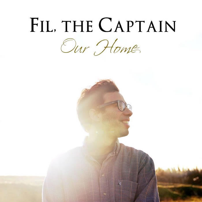 fil_the_captain