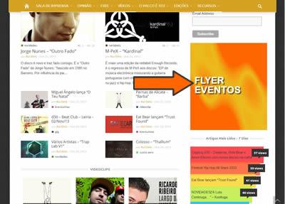 flyer_eventos