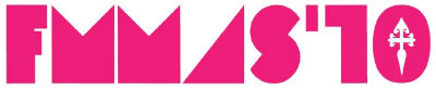 logótipo FMMAS' 10