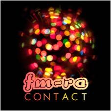 capa de Contact