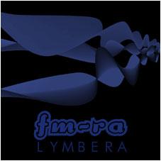 capa de Lymbera