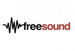 Freesound