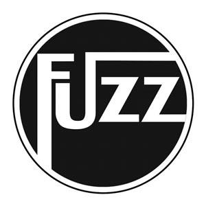 logótipo de fuzz