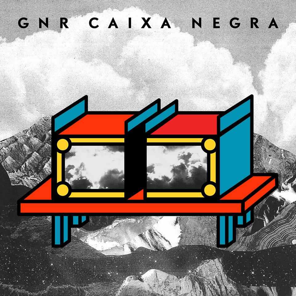 gnr_caixanegra1