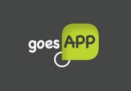 goesApp