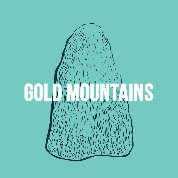goldmountains