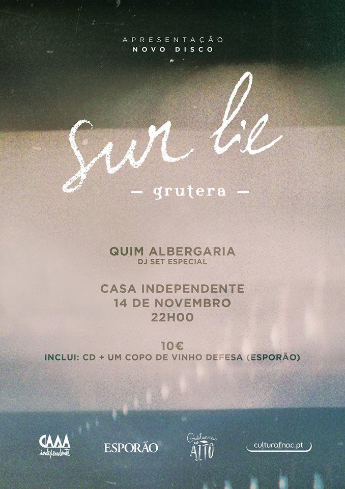 grutera_casa