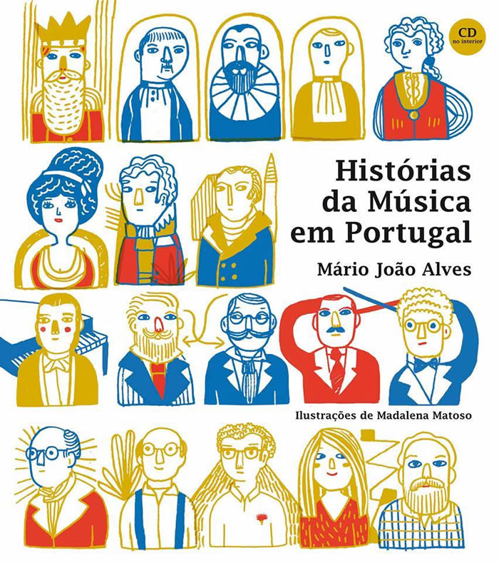 historias_da_musica_portuguesa