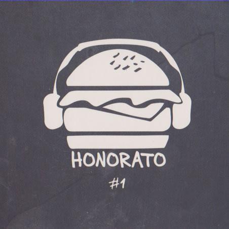 honorato1