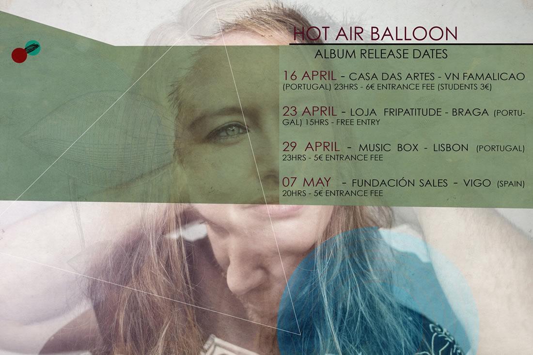 hotairballoon_live
