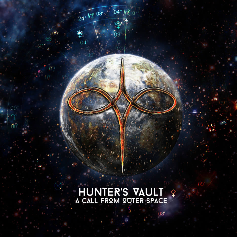 huntersvault
