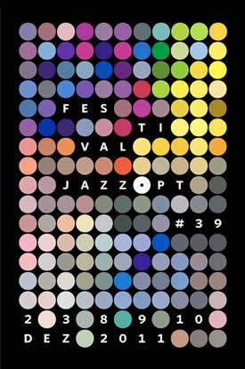 cartaz jazz.pt
