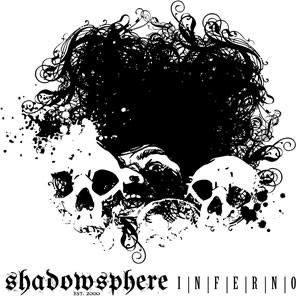 """Shadowsphere – """"Inferno"""""""