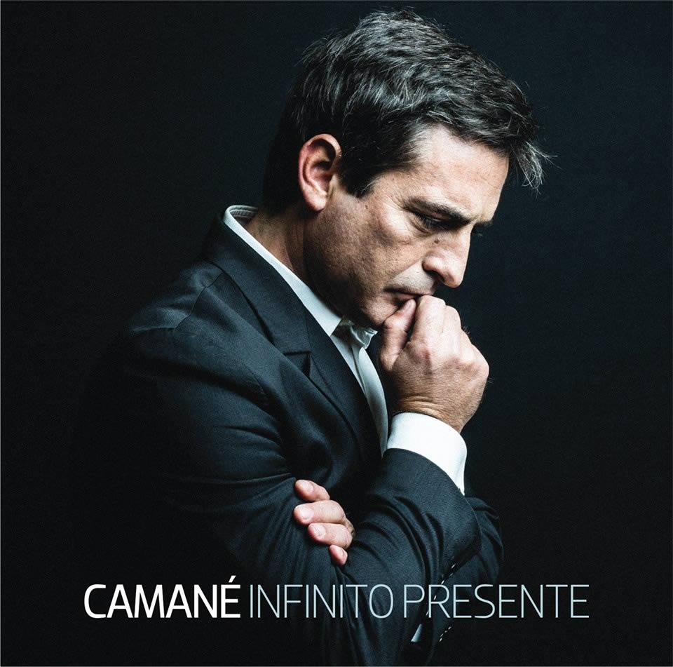infinito_presente