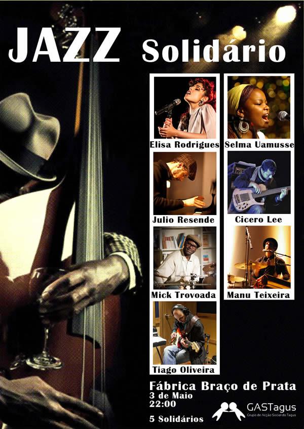 jazz_b