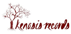 Kenosis Records
