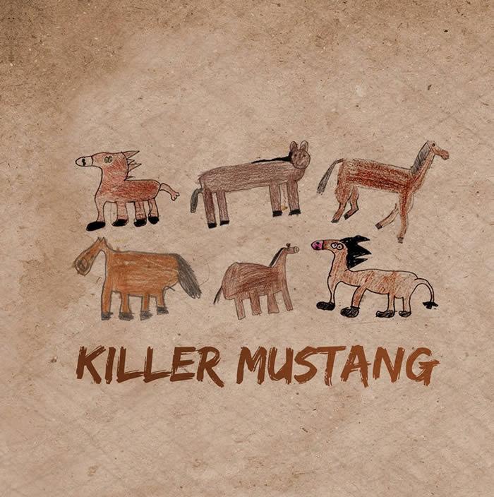 killermustang13