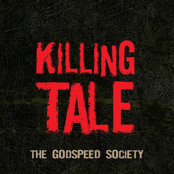 killingtale