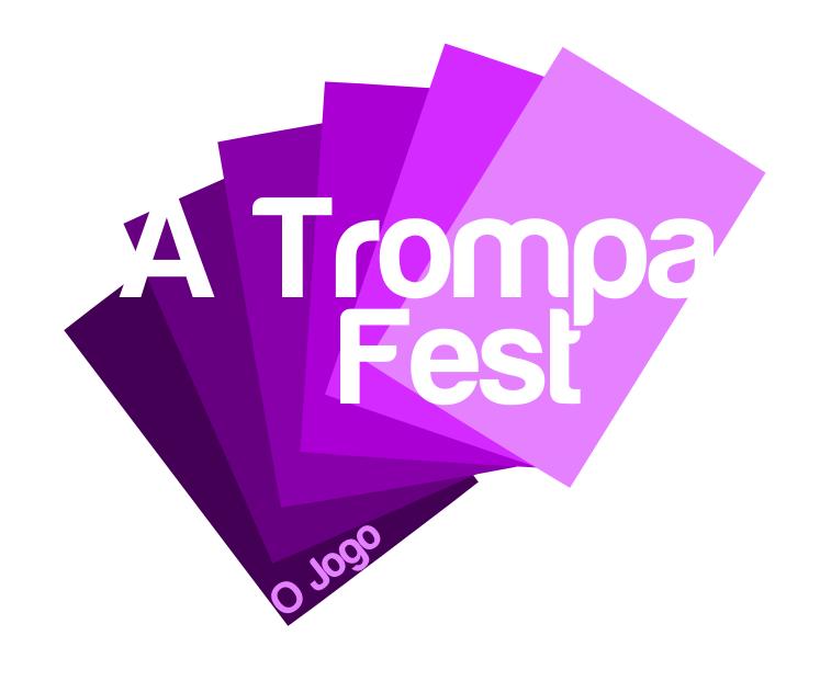 logo_atrompfest