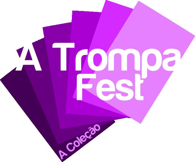 logo_atrompfest3