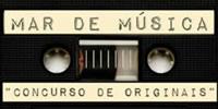 logo Mar de Música