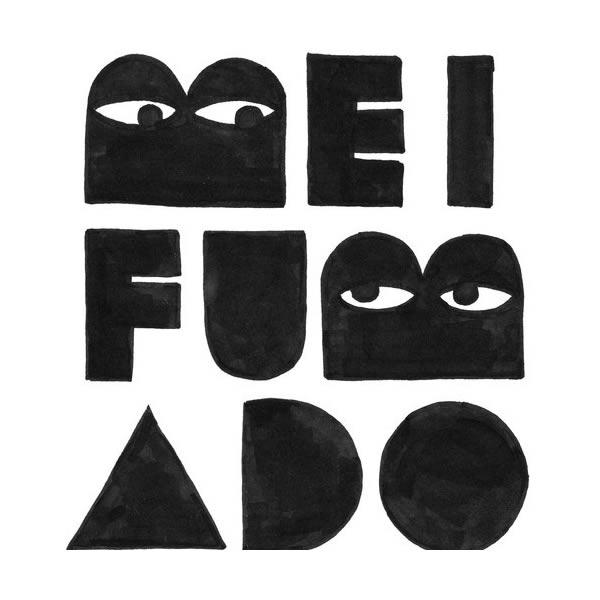 meifumado_compilacao