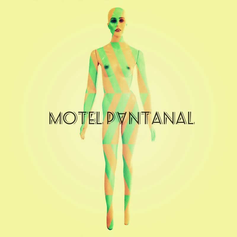 motel_pantanal