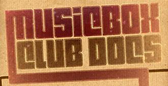 logótipo MusicBox Club Docs