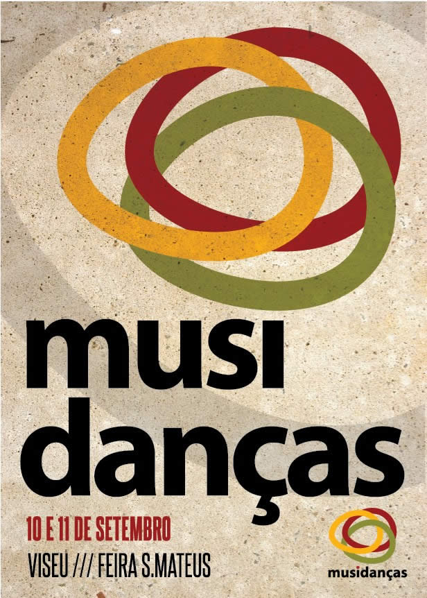 musidancas2013