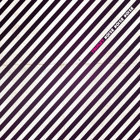 capa de Noise Noise Noise