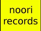 Noori Records