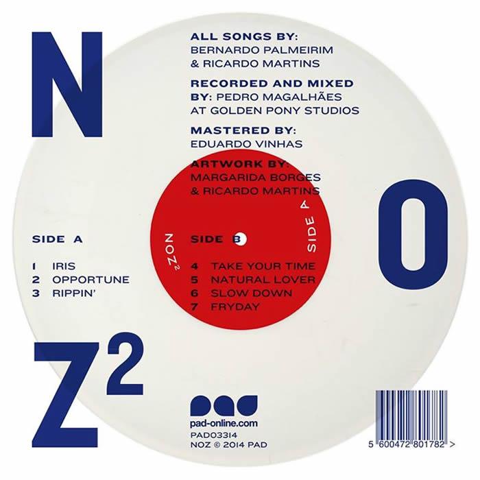 noz2cover