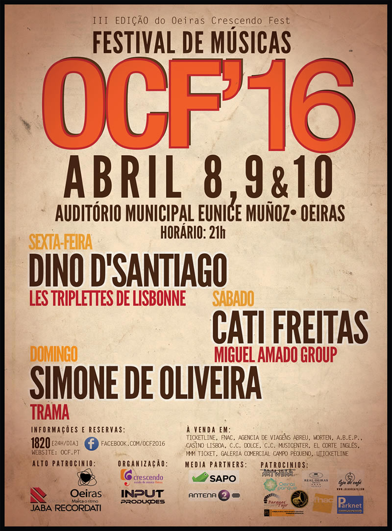 ocf2015