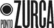 Ponto Zurca