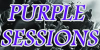 logo Purple Sessions