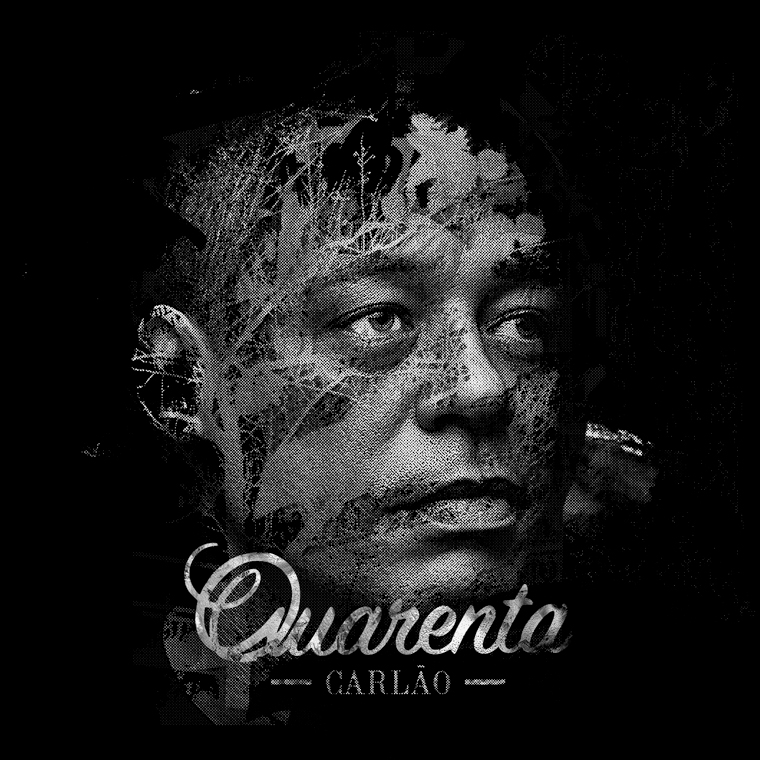 quarenta_carlao