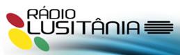 Rádio Lusitânia